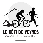 L'unique cross-triathlon des Hautes-Alpes
